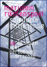 boek spirituele intelligentie