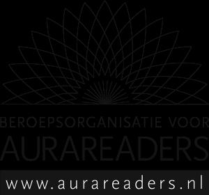 141113-BvA-Beroepsorganisatie-Voor-Aurareaders-Logo-Website-600x561px